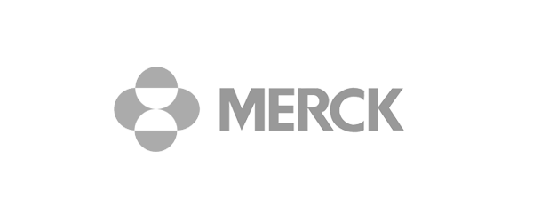 Merck Logo Large