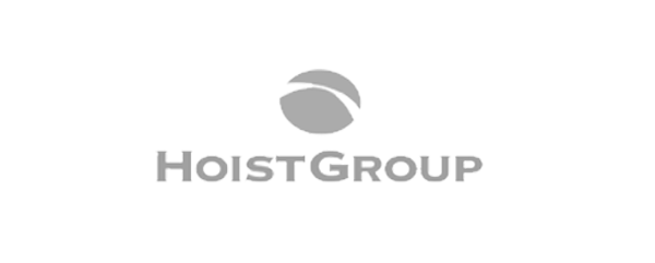 Hoist Logo Large