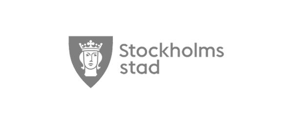 Sthlm Logo Large